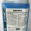 desinfectante amphos