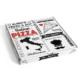 caja pizza carton